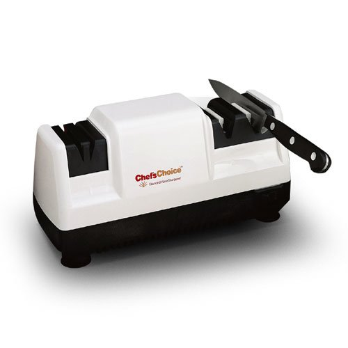 Food Slicers & Sharpeners