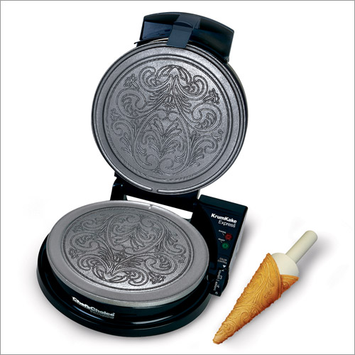 Chefs Choice 8390000 KrumKake Express Maker