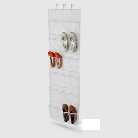 Shoe Storage and Care