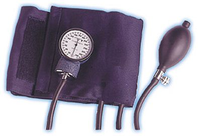 Lumiscope 100-001 Manual Blood Pressure Kit