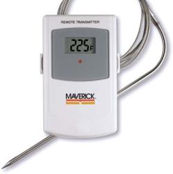 Maverick ET-73 Remote Smoker Thermometer