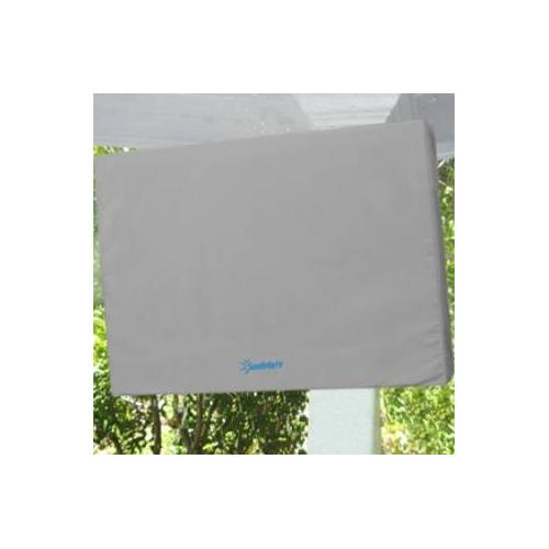 SunBriteTV SB-DC322 32-Inch Fitted Outdoor Dust Cover