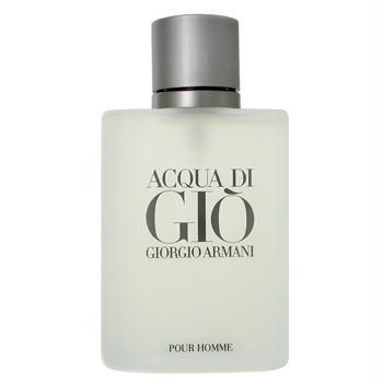 Giorgio Armani Acqua Di Gio Eau De Toilette Spray - 100ml-3.4oz