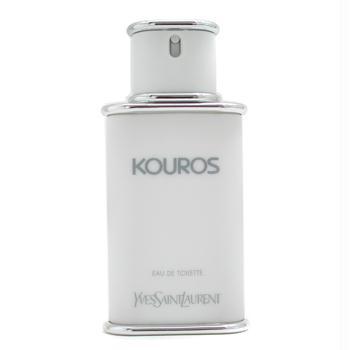 Yves Saint Laurent Kouros Eau De Toilette Spray - 100ml-3.3oz