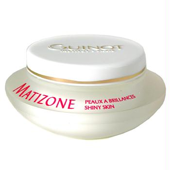 Guinot Matizone Shine Control Moisturizer - 50ml-1.6oz