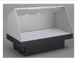 Classroom Furniture & Equipment