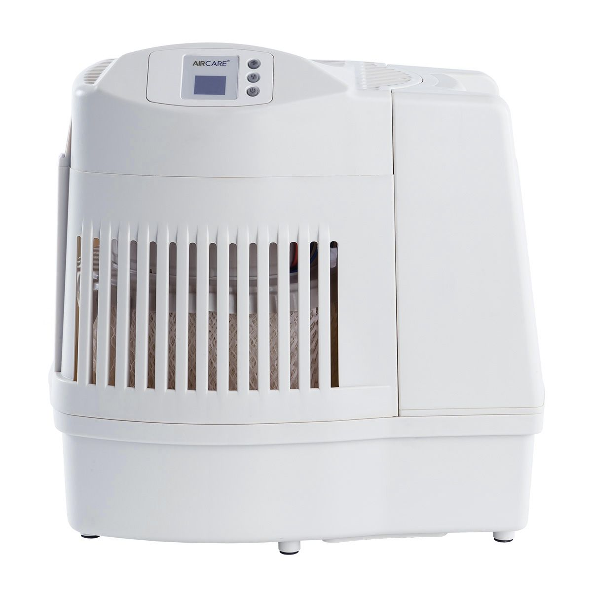 AIRCARE MA0800 Mini Console Humidifier for 2600 sq. ft. - White