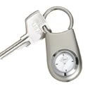 Chass 80375 Key Ring Clock