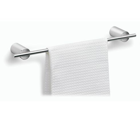 Blomus 68527 towel rail 60 cm 23.6 inch