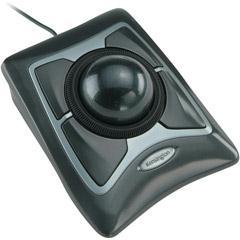 Kensington Expert Mouse Trackball 64325