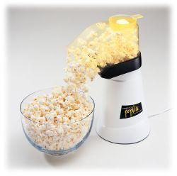 Presto 04820 PopLite hot air corn popper