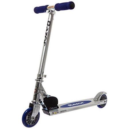 Razor 13003A-BL Scooter - Blue