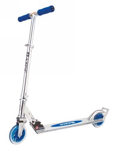 Razor 13014340 Kick Scooter - Blue