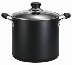 T-fal A9228064 12 Quart Stock Pot