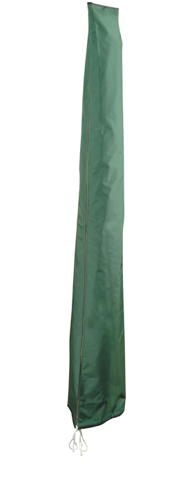 Bosmere C590 Umbrella Cover for a 10 Ft Wide Umbrella