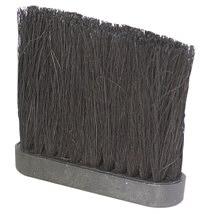 Uniflame BRU-T5 5 Inch Tampico Brushhead