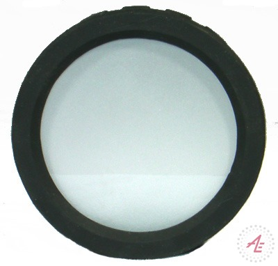 AE Light PL/Diffuser Diffuser Flood lens Compatibility with  PL & AEX