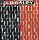 Crosley Radio NP1 Replacement Needle not for Stacker