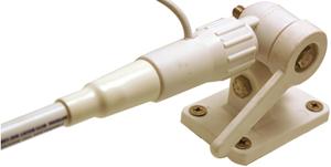 TRAM 1610-HC 5-Ft VHF Marine Antenna