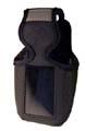 Garmin 010-10314-00 Carry Case Etrex