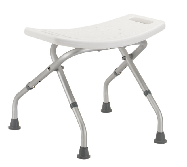 Drive Medical 12486 Folding Bath Bench
