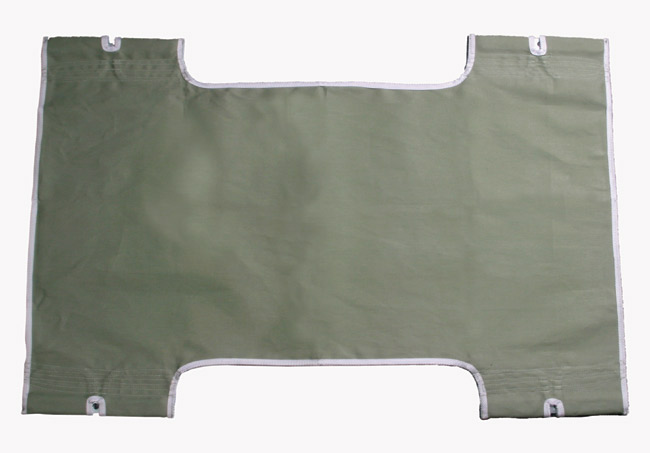 Drive Medical 13025 Patient Sling Polyester
