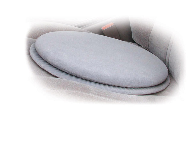 Drive Medical AGF-300 Swivel Seat Cushion
