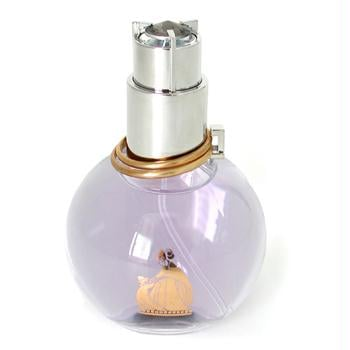 Eclat D Arpege by Lanvin Eau De Parfum Spray 1.7 oz