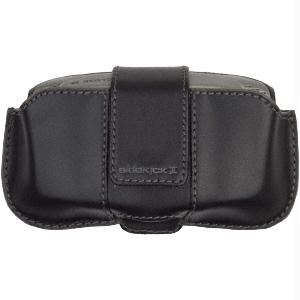 Leather Cases/Pouches