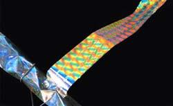 Bird-X TAPE-100 Irri-Tape 100 Roll
