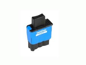 BROTHER LC41C Cyan Ink Cartridge for BRTLC41C