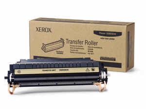 Xerox Transfer Roller  Phaser 6300/6350 108R00646