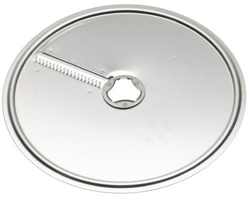 Bosch MUZ7JS1 Julienne Disk