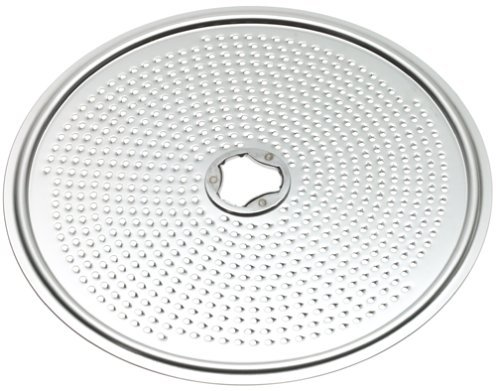 Bosch MUZ7KS1 Stainless Steel Fine Shredder Disk