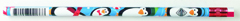 J.R. Moon Pencil Co. Jrm2138B Pencils Christmas Asst.