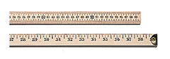 Acme United Corporation Acm10431 Meterstick