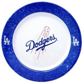 Dinner Plate Sets