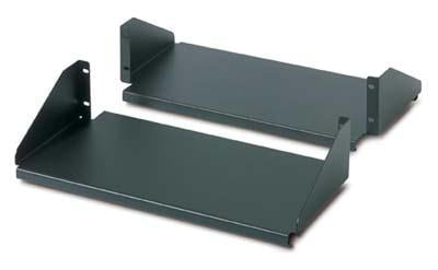 American Power Conversion-APC Double Sided Fixed Shelf AR8422