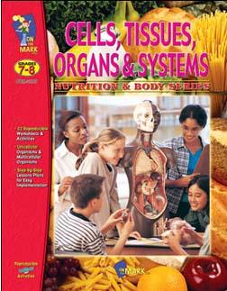 Science & Phonics