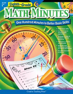 Math & Spelling