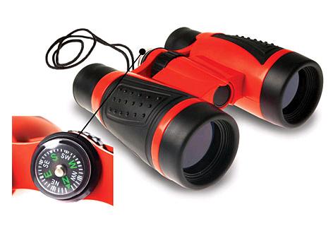 Educational Insights EI-5274 Binoculars