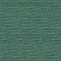 Coolaroo 799870302238 Pre-Pack Shade Cloth Fabric- 84 - 90 Percent UV Block- 6Ft x 15Ft Roll in Heritage Green