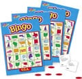 Trend Enterprises T-6137 Bingo Usa-Ages 8 And Up