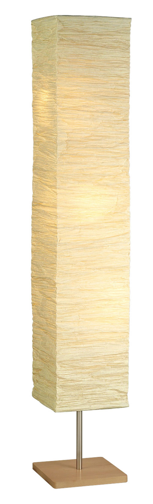 Adesso 8022 Dune Floorchiere - Natural 12