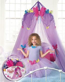Childrens Furniture Accessories