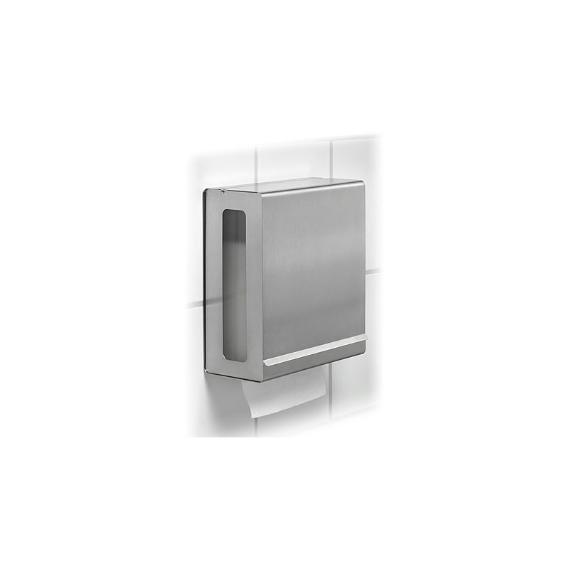 Blomus 66656 NEXIO Paper Towel Dispenser