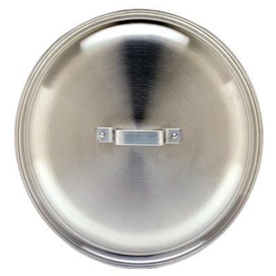 Bayou Classic AL-7410 Aluminum Lid for 10-Gal. Jambalaya Pot