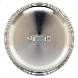 Bayou Classic AL-7415 Aluminum Lid for 15-Gal. Jambalaya Pot