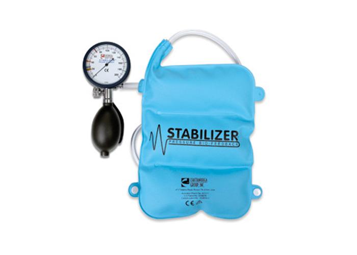 Chattanooga 9296 Stabilizer Pressure Biofeedback Unit