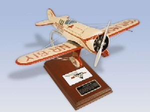 Daron Worldwide Trading ESAG008 Red Lion 1/20 AIRCRAFT